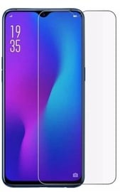 Mocco Screen Protector For Samsung Galaxy A70