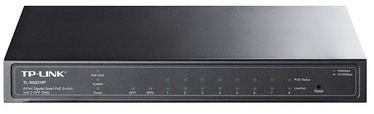 Сетевой концентратор TP-Link TL-SG2210P