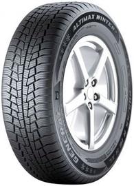 Talverehv General Tire Altimax Winter 3, 175/65 R14 82 T