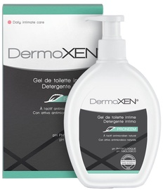 DermoXEN Intimate Cleans Proneem 200ml