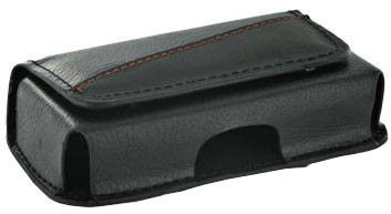 4World Universal Case 10.7x3x5.4cm Black