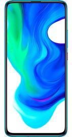 Smartphone Xiaomi Poco F2 Pro 128GB Blue