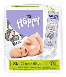 Bella Baby Happy Underpads 10pcs 90x60