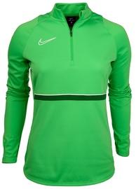 Nike Dri-FIT Academy CV2653 362 Green XL