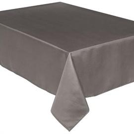 Atspari dėmėms staltiesė, pruun, 140 x 240 cm