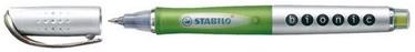 Stabilo Pen Bionic 2007 Green