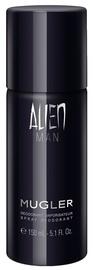 Thierry Mugler Alien Man Deodorant Spray 150ml