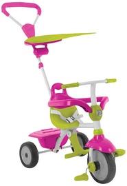 Smartrike Baby Trike Zip 3in1 Pink