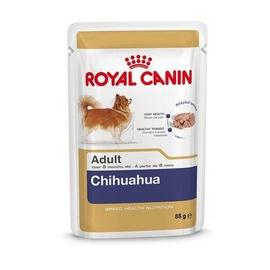 KOERATOIT ROYAL CANIN CHIHUAHUA 85G