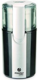 Kohviveski Master Coffee MC741CG