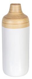 Home4you Decorative Soul Vase D19xH50cm