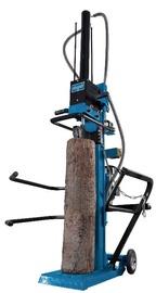 Scheppach HL1020 Hydraulic Log Splitter