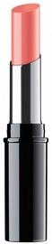 Artdeco Long Wear Lip Color 13g 57