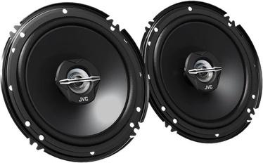 JVC CS-J620X