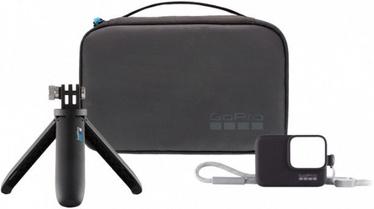 GoPro AKTTR-001 Travel Kit