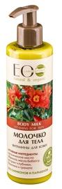Kehapiim ECO Laboratorie Vitamins For Skin, 250 ml