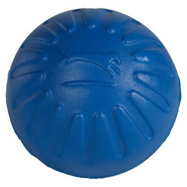 Starmark Fantastic DuraFoam Ball L Blue