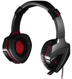 A4Tech Bloody Gaming Headset