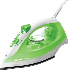 Triikraud Philips Steam Iron GC1434/70