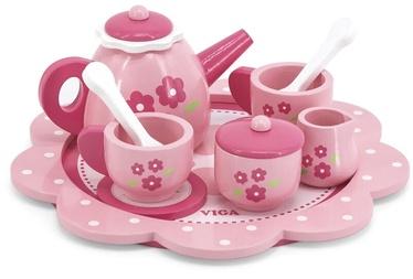 Viga Tea Set 44543