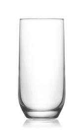 Klaas Sude 415 ml 6 tk