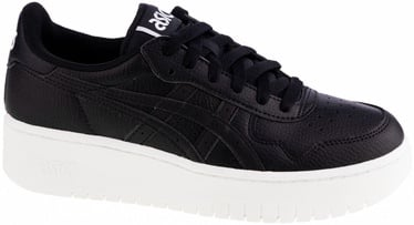 Asics Japan S PF Shoes 1202A024-001 Black 39.5