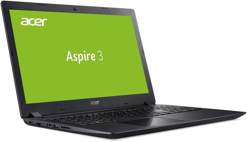Acer Aspire 3 315-53 Black NX.H2BEL.002