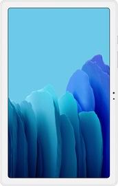 Планшет Samsung Galaxy Tab A7 10.4, серебристый, 10.4″, 3GB/32GB