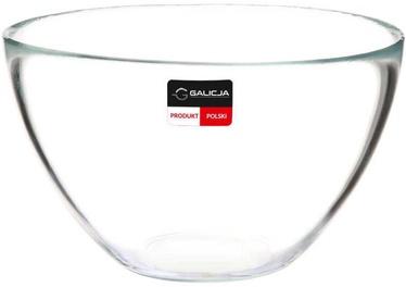 Galicja Bowl 17cm