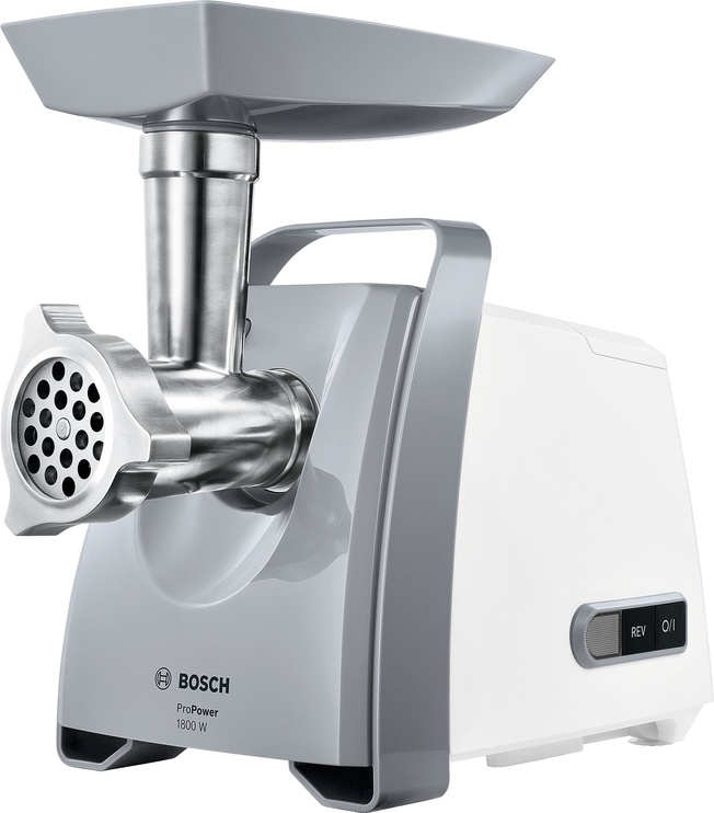 Lihamasin Bosch MFW66020