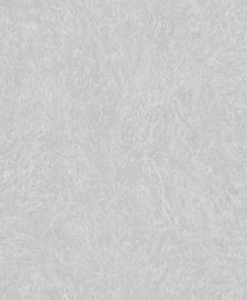 Rasch SM Papier Vinyl Wallpaper 304435