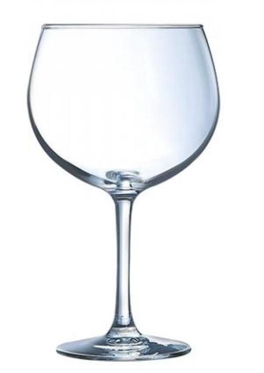Arcoroc Bar Cocktail Glass 70cl