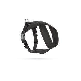 Beeztees Dog Harness Black 64-80cm