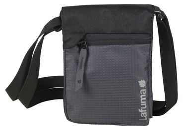 Lafuma Baiyun Bag Grey Black LFS6289