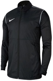 Nike JR Park 20 Repel Training Jacket BV6904 010 Black S