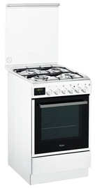 Whirlpool ACMT5131/WH