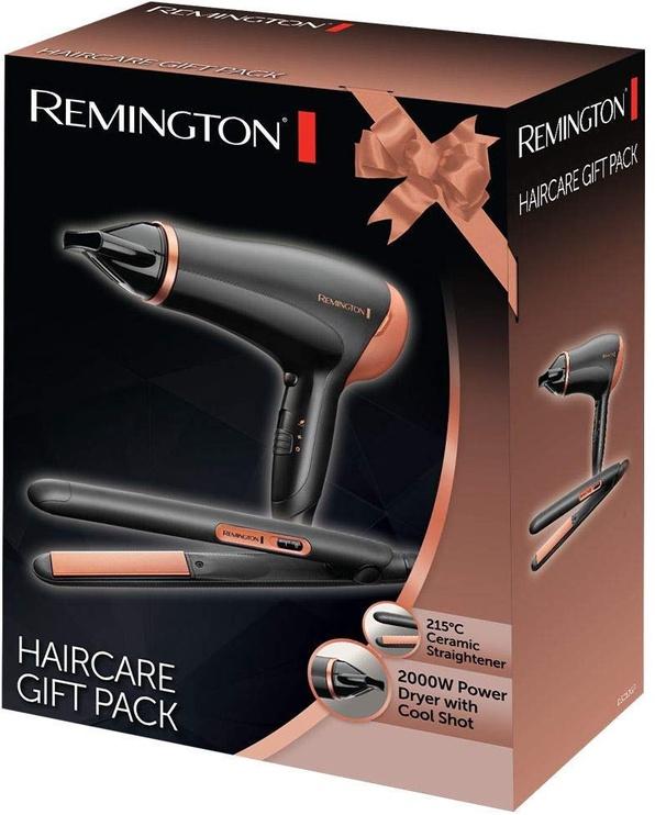 Föön Remington D3012GP