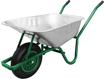 OEM Universal Wheelbarrow 100L