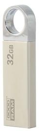 Goodram UUN2 32GB USB2.0 Silver