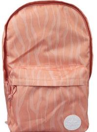 Converse EDC Poly Backpack Unisex One Size 10003331-A07 Light Orange