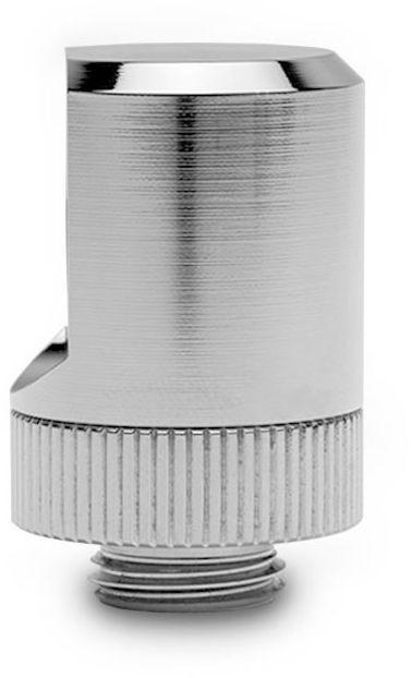 EK Water Blocks EK-Torque Angled 90° Nickel