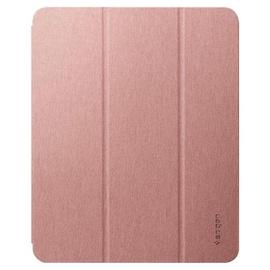 Spigen Urban Fit Case For Apple iPad Pro 11 2020/2018 Rose Gold