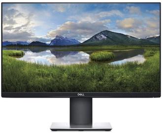 Монитор Dell P2421D, 23.8″, 5 ms