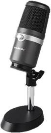 AverMedia Gaming Microphone AM310