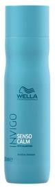 Wella Invigo Senso Calm Senso Calm Sensitive Shampoo 250ml