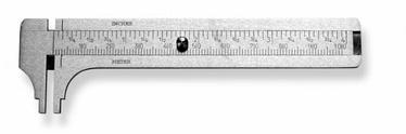Scala Caliper 441 100/0.1/20mm