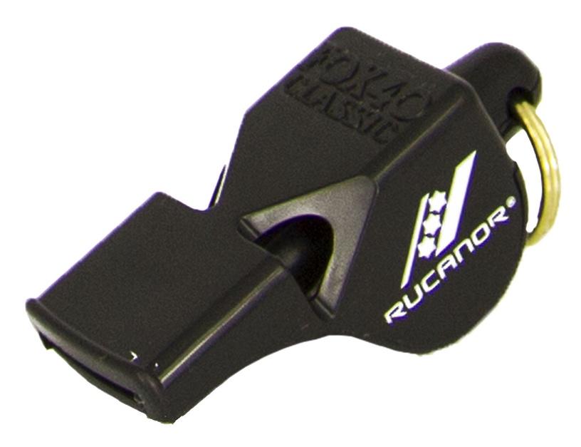 Rucanor Fox 40 Whistle 10768