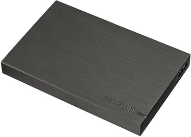 "Intenso Memory Board 1TB USB 3.0 2.5"" Anthracite"