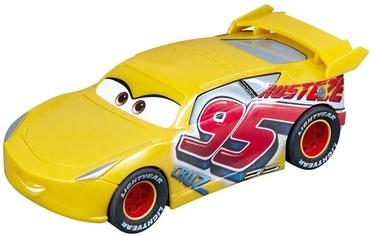 Carrera GO!!! Slot Car Disney Rust-eze Cruz Ramirez 64105