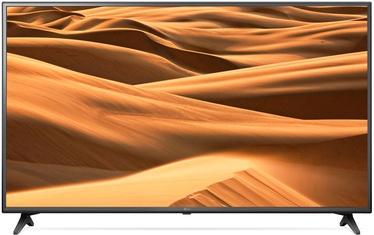 Televiisor LG 55UM7000PLC